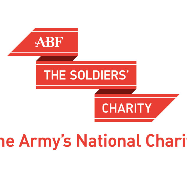 ABF The Soldiers Charity grant Our Wilton £70k